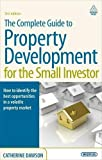 property investment for beginners a property geek guide