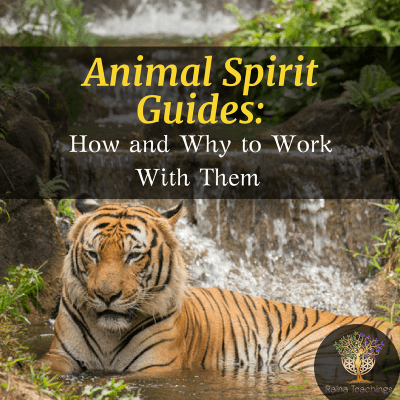 how to channel spirit guides by automatic writing