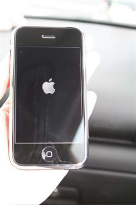 iphone 5 user guide for dummies