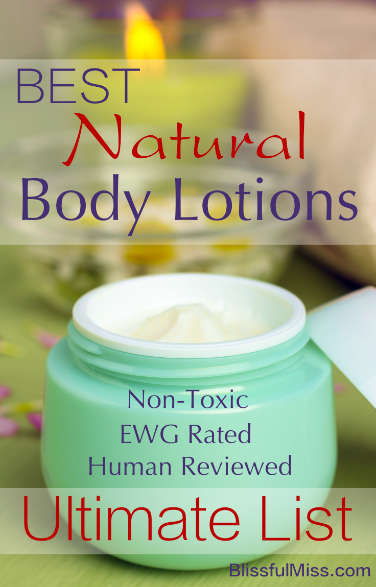 cancer free your guide to gentle non toxic healing