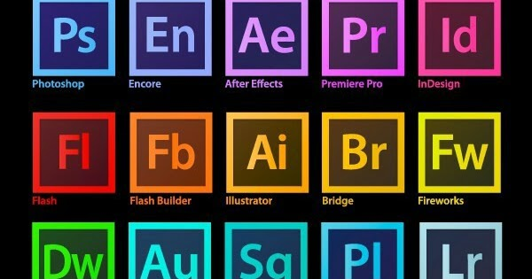 guide guide for photoshop cc 2017
