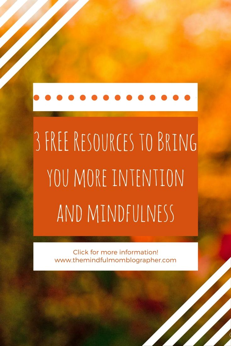 free guided meditation for kids