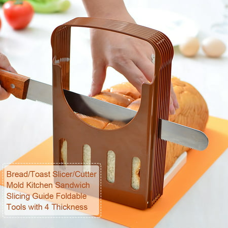 bread slicer guide canadian tire