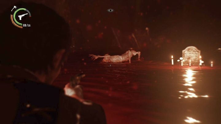 the evil within 2 guide