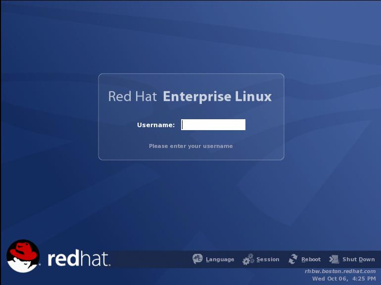 red hat enterprise linux troubleshooting guide pdf free download