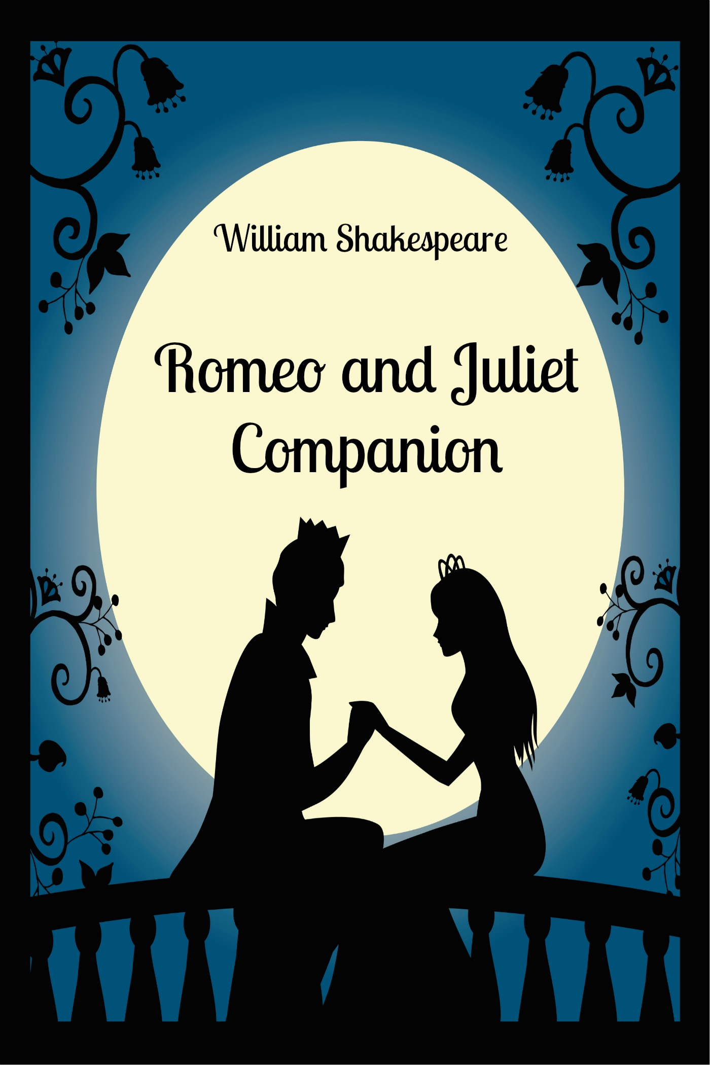 romeo and juliet guided reading questions and answers