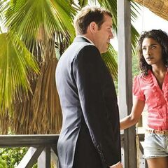 death in paradise episode guide series 3