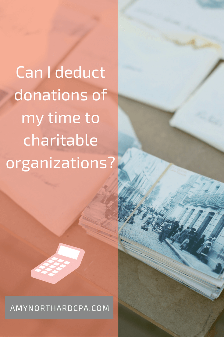 irs donation value guide 2017