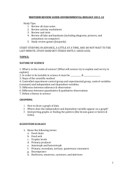 phlebotomy study guide answer sheet