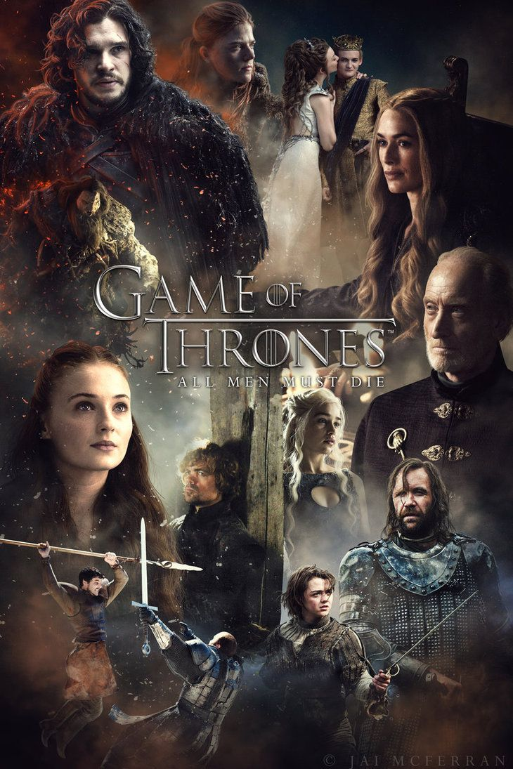 game of thrones season four episode guide
