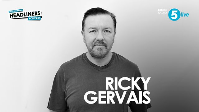 ricky gervais guide to download