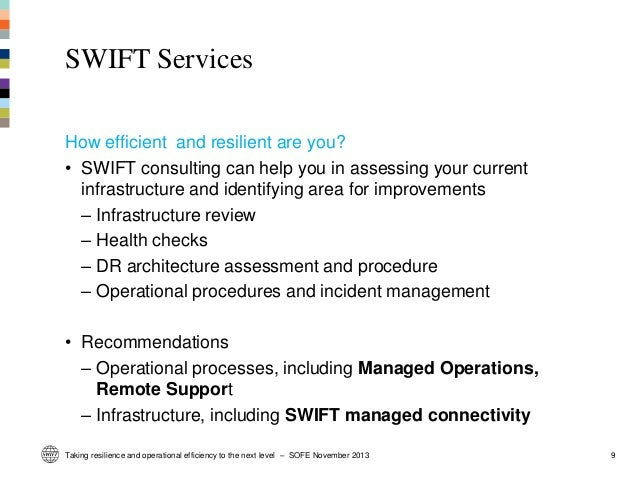 swift alliance gateway operations guide