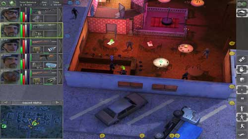 jagged alliance 2 beginners guide