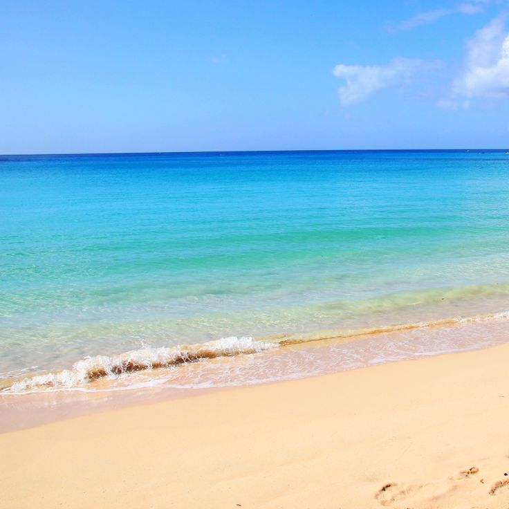 best barbados travel guide book