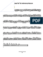 guide to the practical study of harmony pdf