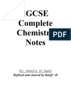 complete biology for cambridge igcse revision guide pdf