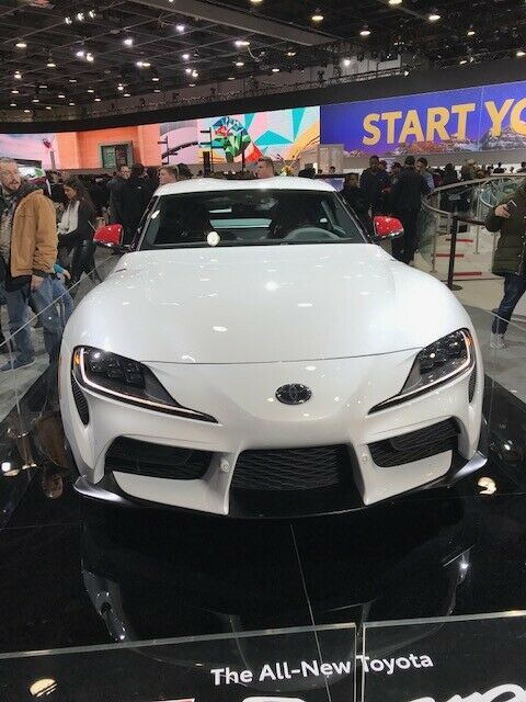 dealers guide price for cars