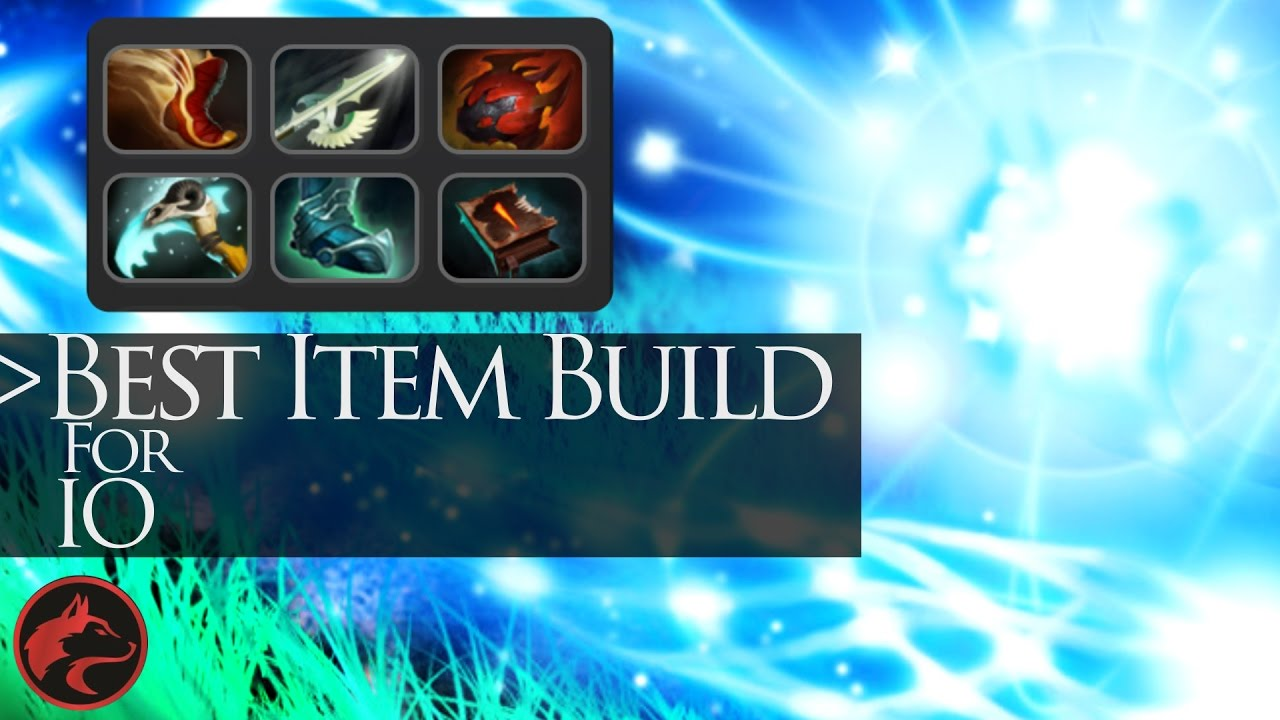 dota 2 item build guide