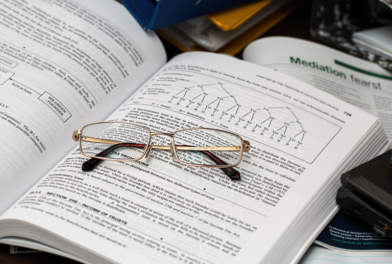 certified compensation professional study guide