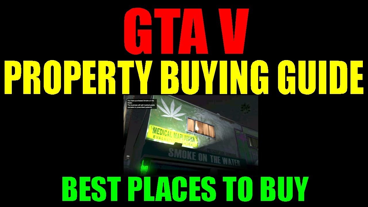 gta 5 stock investment guide