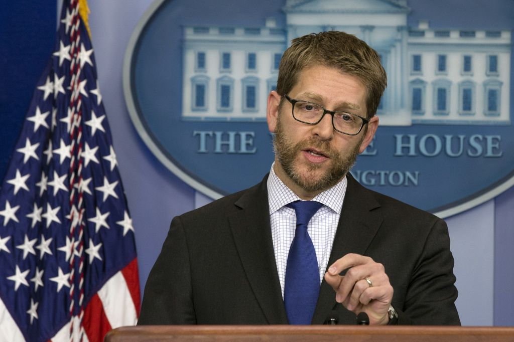jay carney guided by voices