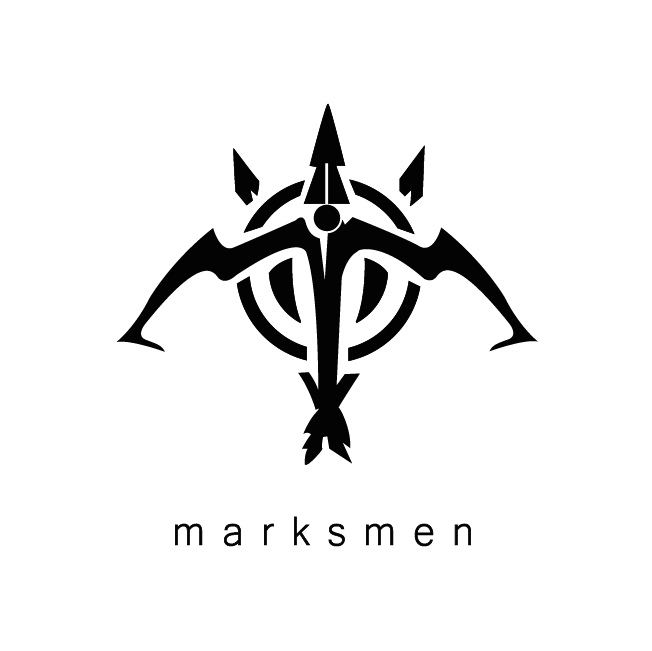 marksman league of legends guide