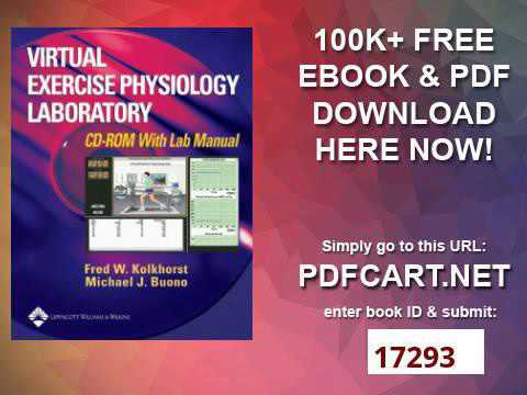 nasm study guide 5th edition
