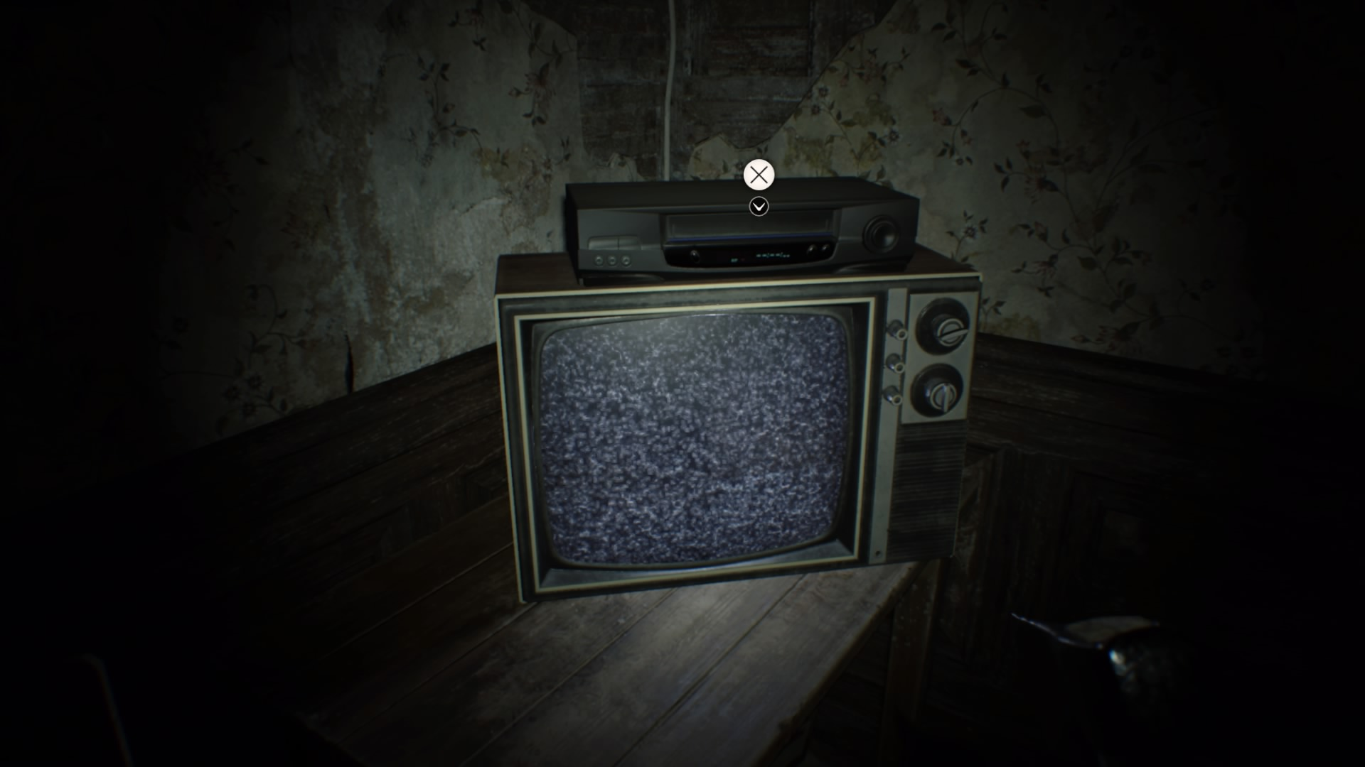 resident evil 7 players guide