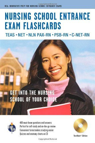 study guide for college english placement test