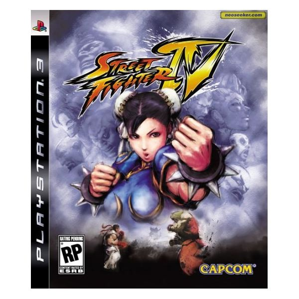 ultra street fighter 4 strategy guide